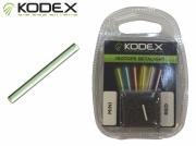 Večné Svetlo KODEX mini Betalight