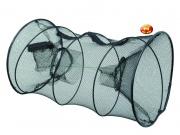 Pasca na nástrahové rybky, kruhová 60cm x 30cm