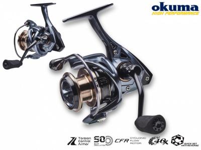 Okuma Epixor EPXT 55