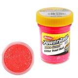 PowerBait®Select Trout Bait - 1152860