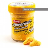 PowerBait®Select Trout Bait - 1152856