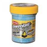 PowerBait® Natural Glitter Trout Bait - 1290578