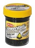 PowerBait® Natural Glitter Trout Bait - 1313127