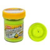 PowerBait® Natural Glitter Trout Bait  - 1203186