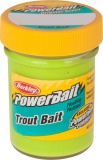 PowerBait® Biodegradable Trout Bait - 1004828