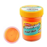 PowerBait® Biodegradable Trout Bait - 1004773