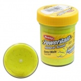 PowerBait® Select Trout Bait - 1152857