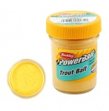 PowerBait® Biodegradable Trout Bait -1004770