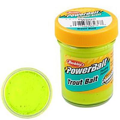 PowerBait® Trout Bait -  1004781