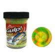 Gulp!® Trout Dough - 1203182