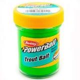 PowerBait® Trout Bait - 1004776