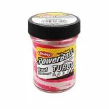 PowerBait® Glitter Turbo Dough® - 1070993
