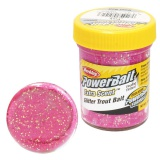 PowerBait® Trout Bait - 1004939