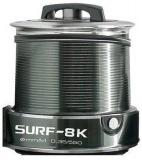 OKUMA 8K SURF - náhradná cievka