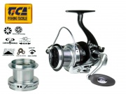 TICA GALANT LONG CAST GLAT
