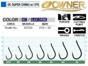 OWNER CUT SUPER - 53704