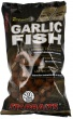 Boilie STARBAITS Concept Garlic Fish