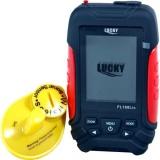 933 011 Bezdrôtový farebný nahadzovací sonar FL168LiC-W