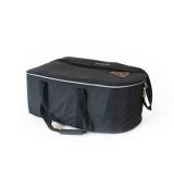 Prepravná taška pre zavážaciu loďku Prisma 66 x 46 x 30 cm