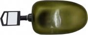 Krmná lopatka - (2 veľkosti)