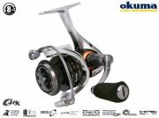 Okuma Helios SX 30