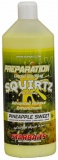 Booster PREP X SQUIRTZ PINEAPPLE SWEET 1L