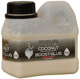 Pro Coconut - DIP 500ml