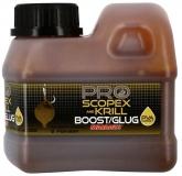 Pro Scopex & Krill - DIP 500ml