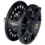 Sigma Fly Reel