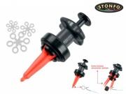 Stonfo Bait Bander Tool