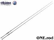 Okuma One Rod