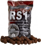 Boilies STARBAITS RS1 1kg