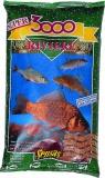 Krmivo 3000 Riviere (rieka) 1kg