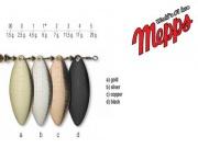 MEPPS AGLIA LONG 0