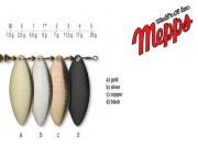 MEPPS AGLIA LONG 4