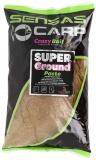 Pasta Super Ground Paste 1kg