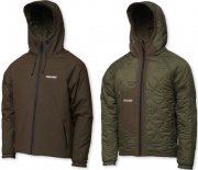 Prologic Traverse Jacket