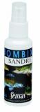 Posilovač Bombix Sandres (zubáč) 75ml