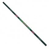 Podberáková rúčka Powerstick Net Handle 4 m