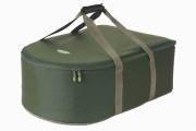 Transportná taška na loďku Carp Scout XL