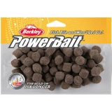 Berkley Power Nuggets pelety.
