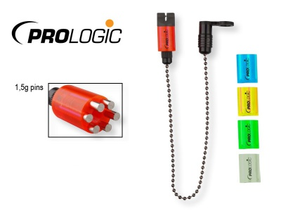 PROLOGIC 6 SHOOTER HANGER KIT