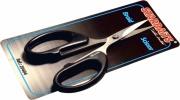 Braid Scissor - rybárske nožnice.