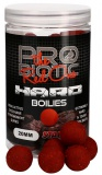 Pro Red One Hard Boilies 20mm 200g