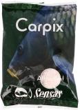 Posilovač Carpix (kapor) 300g