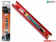 Match-Rig - rebríkový nadväzec
