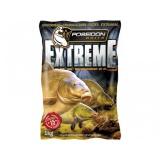 Extréme Ground Bait Mix 1kg