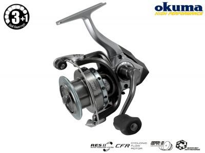 Okuma Alaris 65
