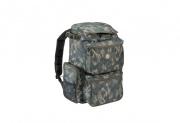 Ruksak Easy Bag 30 - Camou