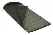 Spací vak EASY sleeping bag